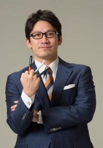 中司祉岐さん画像