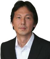 渡瀬謙さん